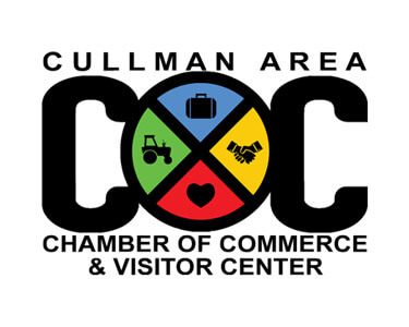 Cullman Chamber of Commerce