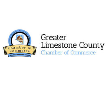 Limestone County Chamber of Commerce