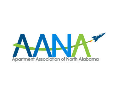 Aparment Association of Northern Alabama