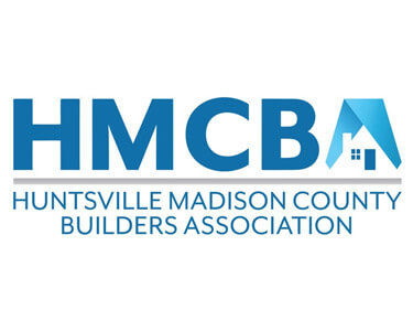 Huntsville Madison County Builders Association